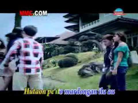 Download Style Voice - Holongki Do Hamoraonki