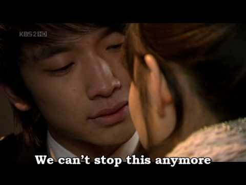 A love to kill-best K-Drama- [english subs]