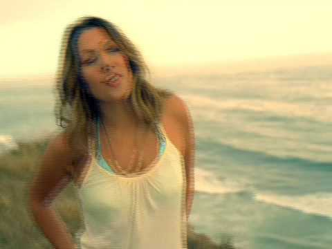 Colbie Caillat - Bubbly video