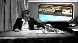 Watch Foo Fighters DOA video