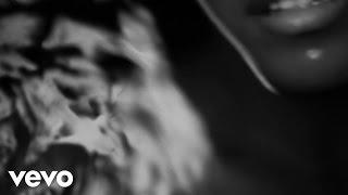 Dawn Richard - Projection