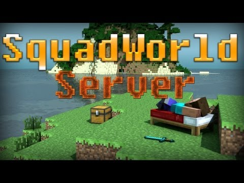 Server Minecraft 1.7.4 No Premium (ESPAÑOL)