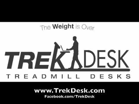 fit treadmill wii on running