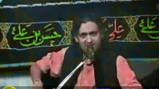 download lagu Allama Ali Baqir Naqvi Fazaile Moula Baqir Jjh gratis