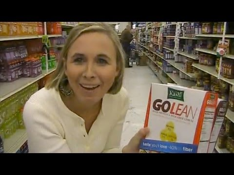 How To Coupon At Commissaries Wk 9