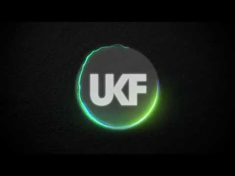 Zedd - Clarity (Ft. Foxes) (Dj reda Remix) UKF