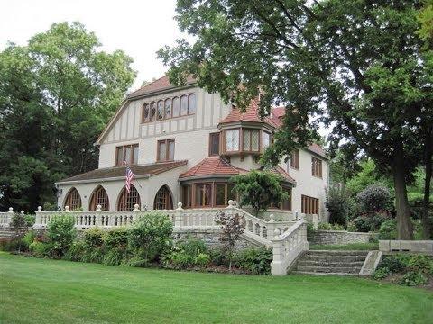 Oakwood Nc Homes For Sale