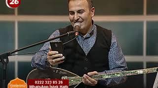 Yörelerimiz Türkülerimiz | 11 Ocak 2019