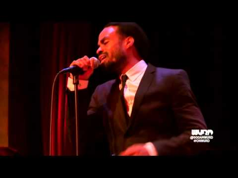 WURD C2C Feature - Bilal