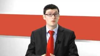 Fabrice Couste -- CMC Markets France: Le 2.0 au service des CFD