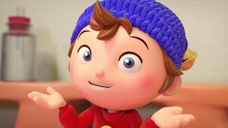 Noddy Toyland Detective   The Little Lost Toy   1 Hour Compilation   Full Episodes   Videos For Kids