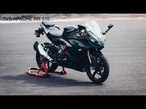 2018 Top 10 COOLEST BIKES in India   Under 2 Lakh !!   YouTube 360p
