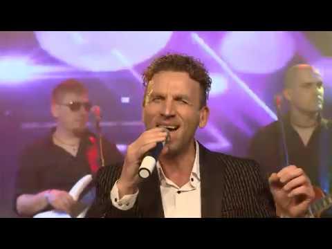 Balázs Pali -  20 éve Együtt Evezünk... ( Official Music Videó 2019 )