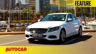 Driving Destination - Durban to Johannesburg | Feature | Autocar India