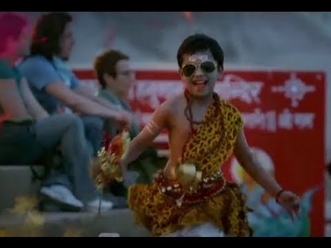 The Banaras Connection (Making) | Raanjhanaa