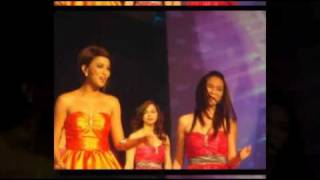 Watch Jennylyn Mercado Starstruck Final Judgment video