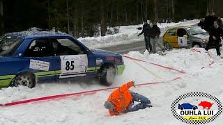 download lagu Best Of Rally Rallye 2016 Crashs&mistakes  Wrc Etc.. gratis