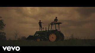 Download Lagu Jack & Jack - GONE Gratis STAFABAND