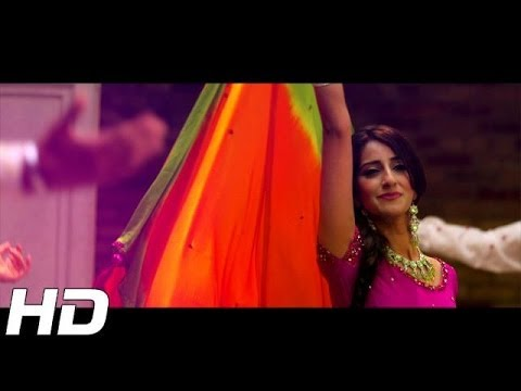 DIL CHERDI | OFFICIAL VIDEO | JAY STATUS & DJ SANJ