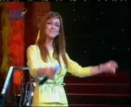 nawal dalouna (live)