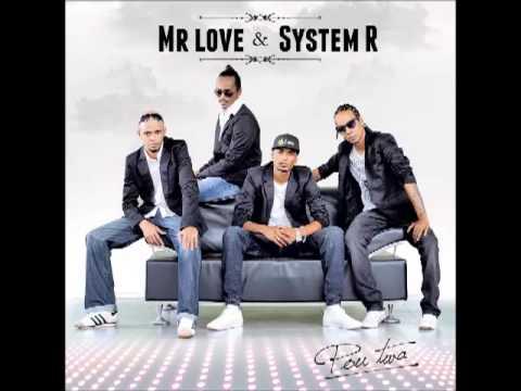 Touse Sali - Mr.love And System R Klan Ft Dj Peri video