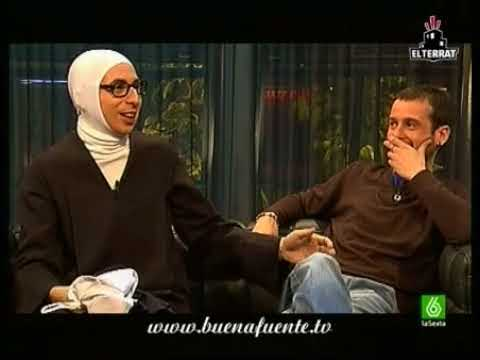 BUENAFUENTE 396 - Iñigo & Sarkozy