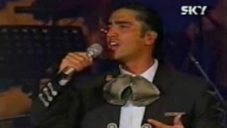 Watch Alejandro Fernandez Matalas video