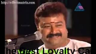 Malayalam comedy Asianet film Award  [ www.nilaavu.piczo.com ]