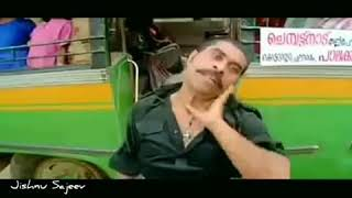 Pada poruthanam troll video - Malayalam funny trolls - Ravanan -
