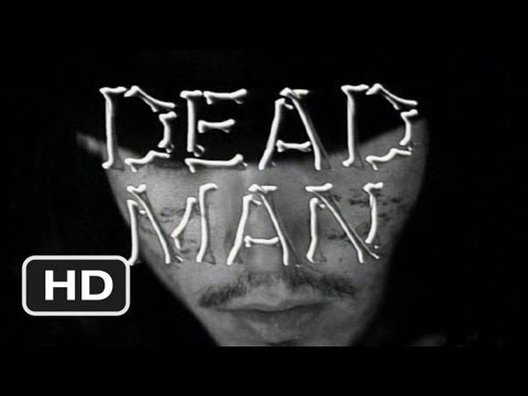 Dead Man is listed (or ranked) 35 on the list The Best Johnny Depp Movies