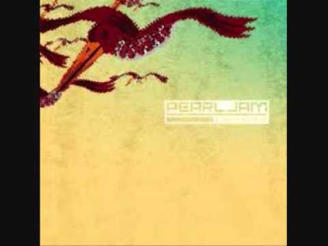 Download lagu steve vai little wing