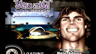 Freestyle Metal X FMX PS2 Full Playthrough (Deibus/Midway Sports Asylum) Part 4