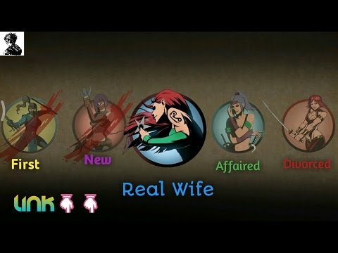 Shadow Fight 2 Vs Butcher Wife Link For 200 Subscription