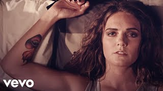Клип Tove Lo - Out Of Mind
