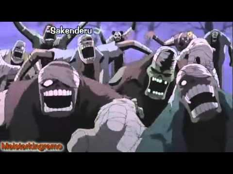 One Piece Japanisch Opening video