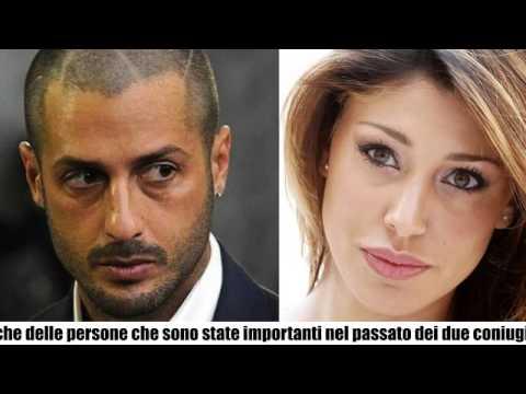 Belen pensa ancora a Fabrizio Corona : Confessione a Verissimo su Canale 5 – Textual News