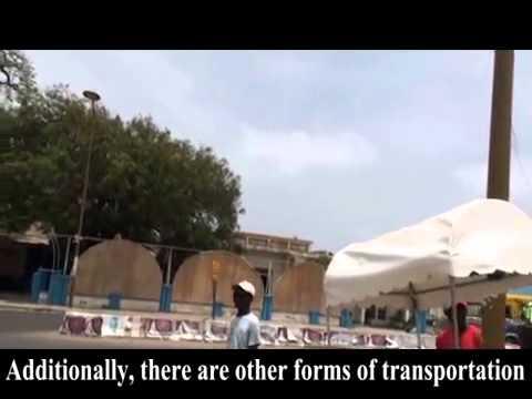 [www.carrapide.com] Dakar Car Rapide - Documentaire de Mamadou Diouldé Diallo  (part 3)
