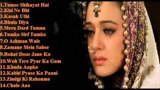 download lagu Hindi Heart Broken Sad Full Songs 2013 By Aryan gratis