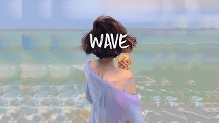 R3HAB x Lia Marie Johnson - The Wave 2.63 MB
