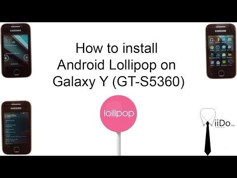 Скачать Проигрыватель Flac Для Андроид Samsung Galaxy Young Gt-S