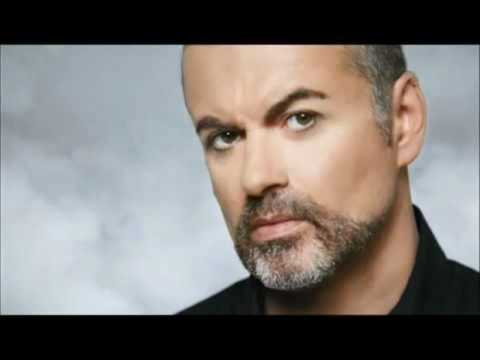 George Michael - My Mother Had A Brother