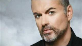 Watch George Michael My Mother Had A Brother video