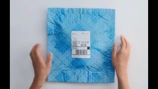 3M Reinvents Bubble Wrap, Promises to Reduce Shipping Materials By Half