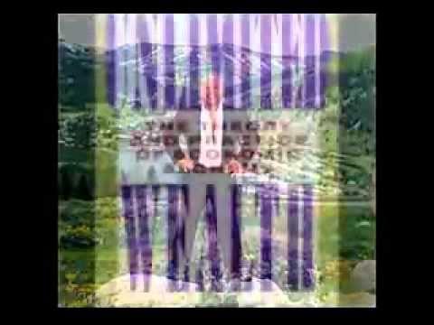 El Proximo Trillón - Paul Z Pilzer_ La Revolucion del Bienestar - The Wellness Revolution.flv