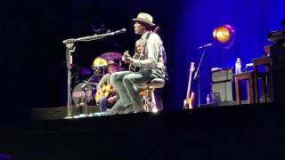 Watch Keb Mo Im Telling You Now video