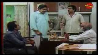 Paisa Paisa - Ottayadipathakal1993 : Full Malayalam Movie