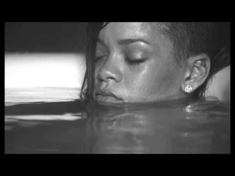 Rihanna - Diamonds (acoustic Official Version) video