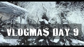 [ S E C O N D L I F E ] Vlogmas Day 9 - Goodies From Equal10