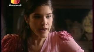 Земля любви, земля надежды (90 серия) (2002) сериал