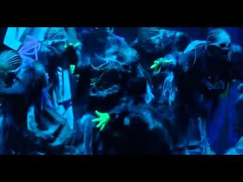 Michael Jackson Tribute Live Kento Mori Dance Stage Full version ケント モリ主演 マイケルトリビュートライブ フルバージョン